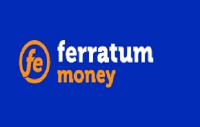 Ferratum Bank: Kontokredit